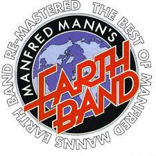 Blinded By The Lifht Blinded By The Light A Song By Manfred Mann U0027s Earth Band On Spotify