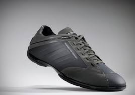 porsche design sport by adidas adidas x porsche design sport pilot shoes lifestyle and hobbies