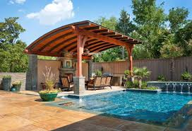 outdoor living pictures outdoor living and your swimming pool admiral pools llc