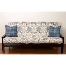 Sure Fit White Sofa Slipcover Furniture Perfect Living Room With Sofa Slipcovers Walmart For
