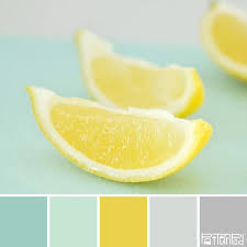 best 25 mint color palettes ideas on pinterest mint color