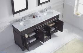 Bathroom Floor Storage Cabinet Bathroom Floor Cabinet