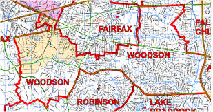 fairfax county map digs henris northern virginia estate specialist