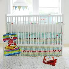 Bright Crib Bedding Whimsical Baby Bedding Bright Crib Bedding For