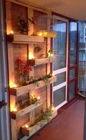 Decorating A Small Apartment Balcony by 57 Cool Small Balcony Design Ideas Small Balcony Pinterest
