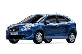 cars india top 10 fuel efficient diesel cars in india autocar india