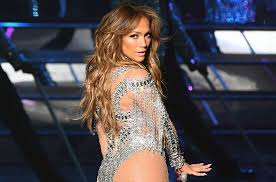 j lo jennifer lopez roberto carlos premiere new single chegaste