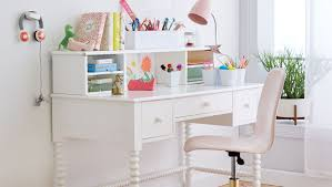 photo album kids art desks all can download all guide and how to