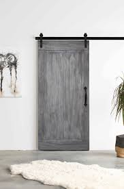 barn door ideas for bathroom wall decor wall hangings for living room rustic wood decor