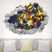 compare prices on transformer wall decal online shopping buy low