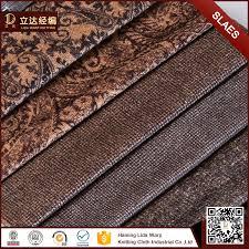 Best Velvet For Upholstery Embossed Velvet Upholstery Fabric Embossed Velvet Upholstery