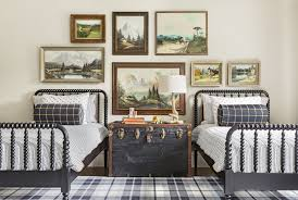 Kitsch Bedroom Furniture 50 Kids Room Decor Ideas U2013 Bedroom Design And Decorating For Kids