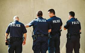 Armed Security Guard Resume Security Guard Resume That Will Land You An Interview Best Resume