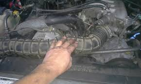 p1151 ford explorer p1405 ford mazda autocodes q a