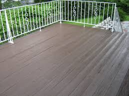 floor deck makeover cables design ideas for patio decoration with