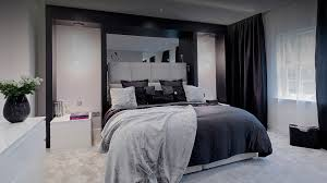interior designer berkshire london surrey design ascot bedroom