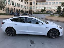 when will tesla run out of federal consumer tax credits