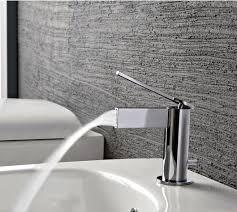 putz für badezimmer badezimmer wand verputzen badezimmer wand verputzen design