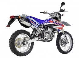 2002 husaberg fc 550 4 moto zombdrive com