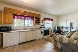 inlaw unit mother in law unit kitchen valley springs real estate