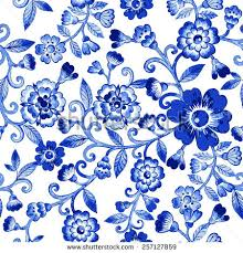 Blue Flowers - blue flower stock images royalty free images u0026 vectors shutterstock