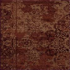 Qvc Area Rugs Royal Palace Area Rugs Furniture Amazing White Rug Area Rugs Royal