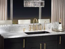 Online Get Cheap Gold Kitchen by Gold Kitchen Faucets Gallery Including Design On Tap Choosing The