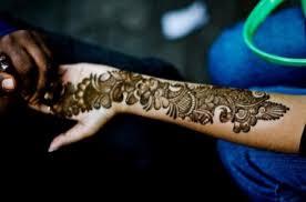 henna design arabic style peacock mehndi design in arabic style mehndi designs pinterest