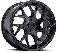lexus wheels peeling home tis wheels