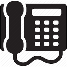 phone icon desk phone fax modern phone phone icon icon search engine