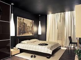 chambre a coucher de luxe fraiche chambre a coucher de luxe idées de design maison et
