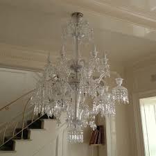 chandelier nyc chandelier installation lighting installer sconces installed