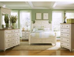 Antique White Bedroom Furniture Bedroom Inspiring Bedroom Decor Ideas With Macy U0027s Bedroom Sets
