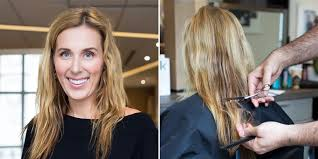 hair cut with a defined point in the back https media1 s nbcnews com j newscms 2016 20 109