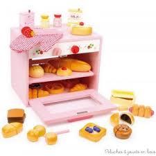 accessoire cuisine jouet comment sélectionner la cuisine en bois jouet 4 girly bonbon
