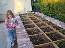 family vegetable garden schubert landscaping com professional landscape design services