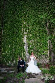 11 best private events u0026 weddings images on pinterest zoos