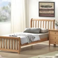 The Bed Shop The Bed Shop Bed Range