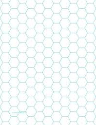 345 best hexagon quilting images on pinterest tutorials