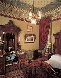 american home interiors 212 best 19th century american homes interiors images on
