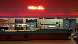 Hibachi Grill Supreme Buffet Orange Ct by Hibachi Grill Orange Restaurant Reviews U0026 Photos Tripadvisor