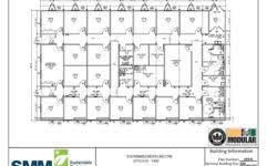 Minimalist Floor Plan Minimalist Office Building Floor Plan Office Ideas Mesmerizing