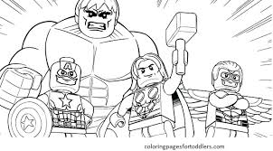 Lego Coloring Pages City Of Coloring Pages Lego Star Wars Coloring Lego Coloring Pages