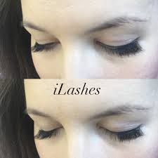 Do Eyelash Extensions Ruin Your Natural Eyelashes Read This Before Shelling Out For Those Magnetic False Lashes