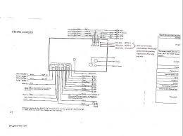 gmos 04 wiring diagram awesome wiring diagram gmos 04 wiring diagram