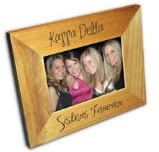 sorority picture frames sorority paddles fraternity paddles gear