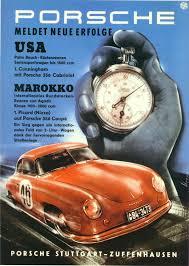 porsche vintage porsche vintage racing posters image motorsports