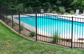 prodigious images ranch style fence ideas popular pvc fence panels
