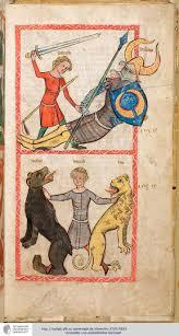 best 25 david kills goliath ideas on pinterest christianity