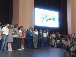 d oration bureau design 200 join arf d ranks in yerevan on nkr s 25th anniversary armenian